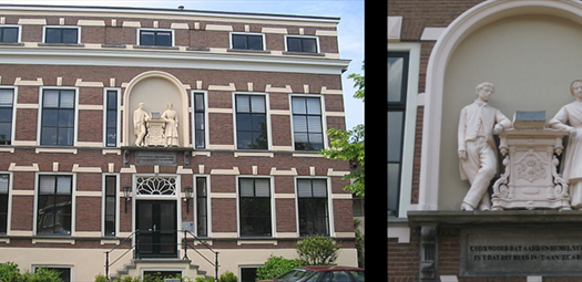 Huizen_Oranje_Weeshuisstraat_5